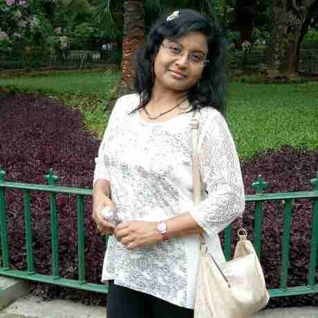 Dr. Manisha Jadhav's profile on Curofy