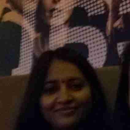 Dr. Drsurekha Prashant's profile on Curofy