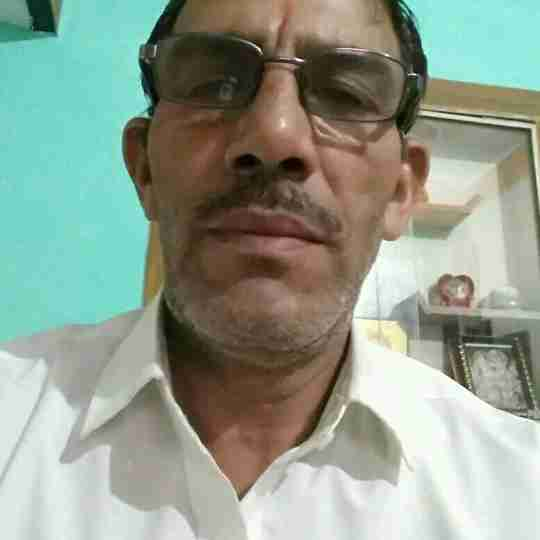 Dr. Balraj Singh's profile on Curofy