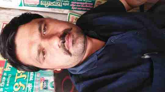 Dr. Jitendra Singh Sisodiya's profile on Curofy
