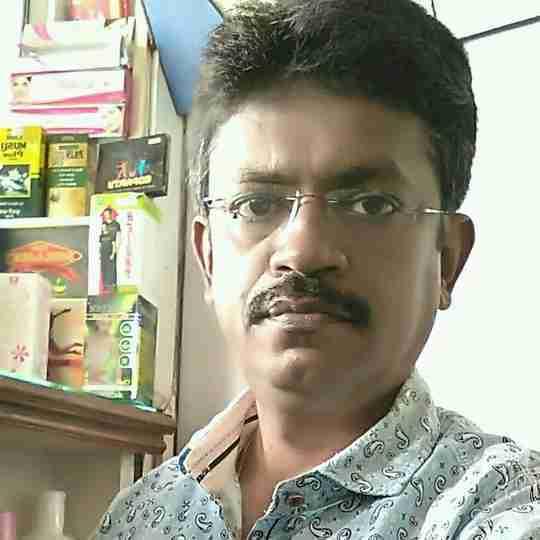 Dr. Asit Ranjan Biswas's profile on Curofy