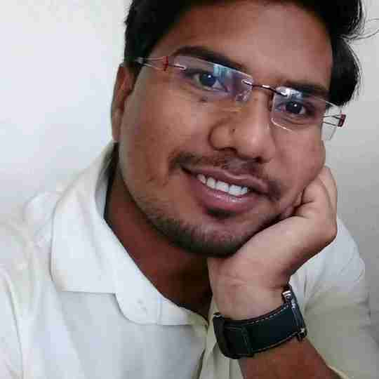Dr. Akash Rajak's profile on Curofy