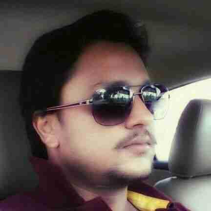 Dr. Sumeet Kumar's profile on Curofy