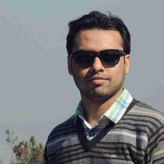 Dr. Shahin Alam Mallick's profile on Curofy