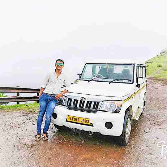 Dr. Ashish Bhoye's profile on Curofy