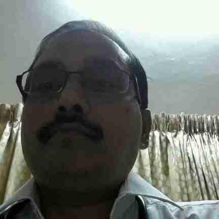 Dr. P.bagavath Singh's profile on Curofy