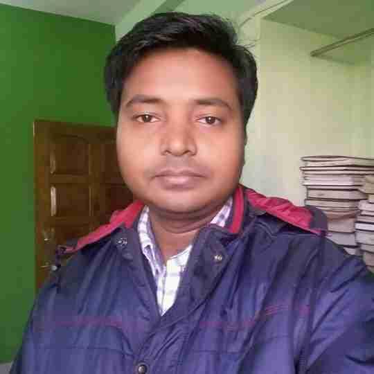 Dr. Samir Kumar's profile on Curofy