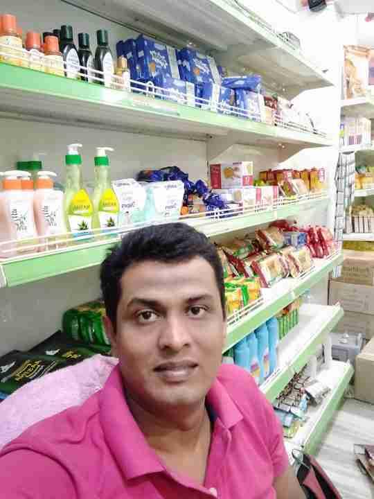 Dr. Kamarda Chc's profile on Curofy