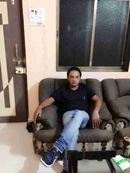 Dr. Rahul Rao's profile on Curofy