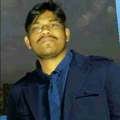 Dr. Ramu's profile on Curofy