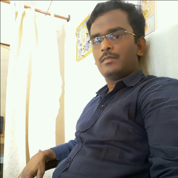 Dr. Nalla Reddy (Pt)'s profile on Curofy