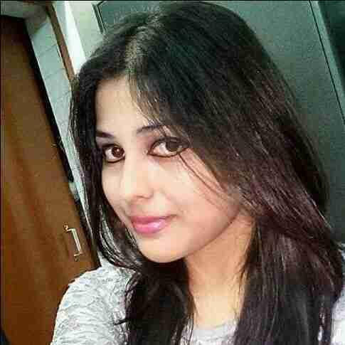 Dr. Smriti Bhaskar's profile on Curofy