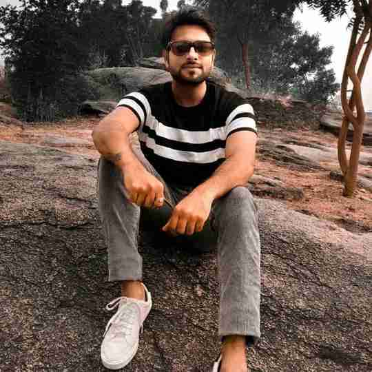 Dr. Sunil Balani's profile on Curofy