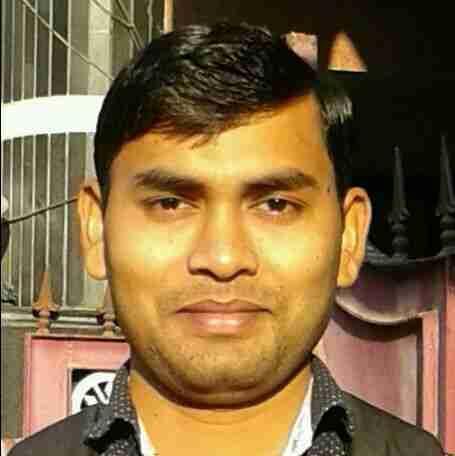 Dr. Sandip Lekurwale's profile on Curofy
