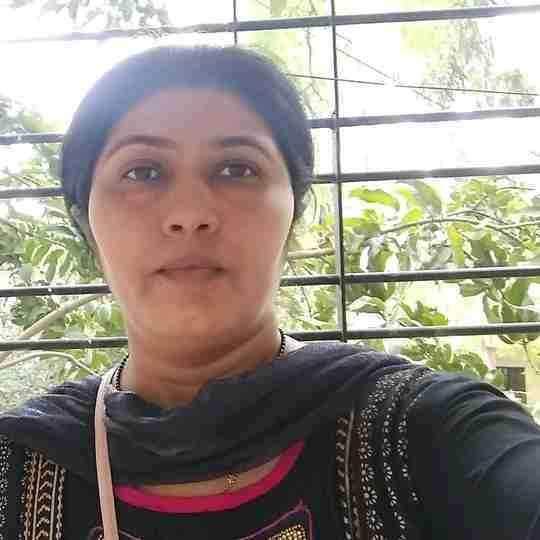 Dr. Nasima Tadavi's profile on Curofy