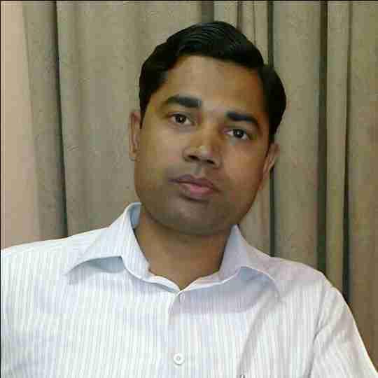Dr. Azmatullah Siddiqui's profile on Curofy