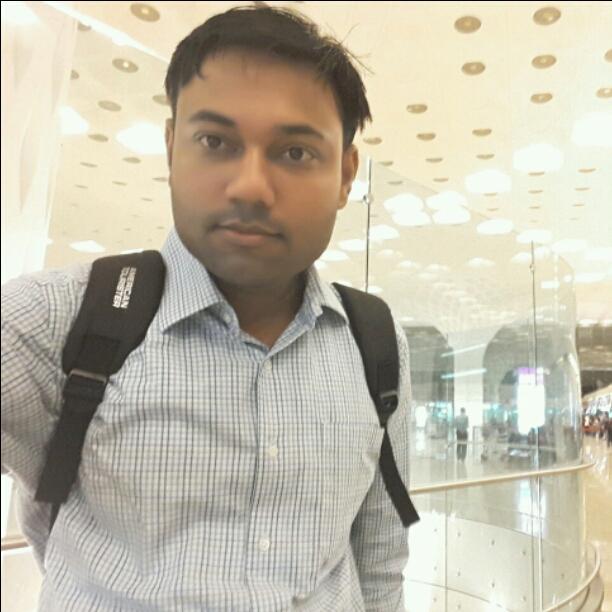 Dr. Chandra Shekhar Rawat's profile on Curofy