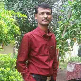 Dr. Amar Gaikwad's profile on Curofy
