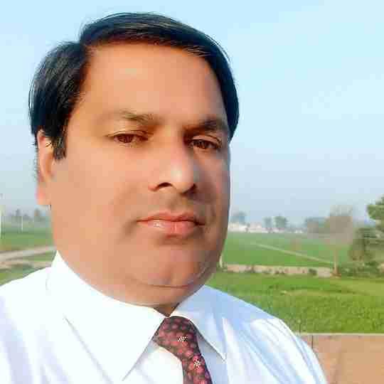 Dr. Naginder Singh Bansal's profile on Curofy