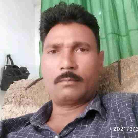 Dr. Ramkumar Godewar's profile on Curofy