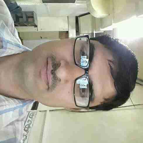 Dr. Suresh Kadyan's profile on Curofy