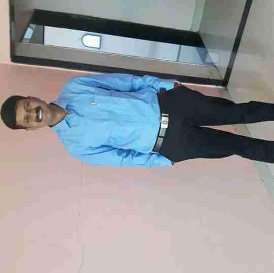 Dr. Sunil Kajikar's profile on Curofy