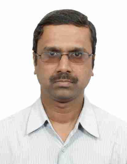 Dr. Krishnamurthy Ugraiah's profile on Curofy