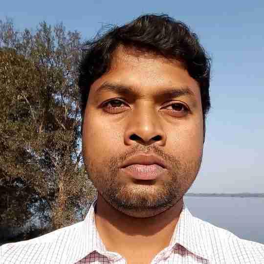 Dr. Manas Mahanta's profile on Curofy