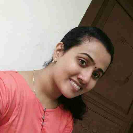 Dr. Anjana Nambiar's profile on Curofy