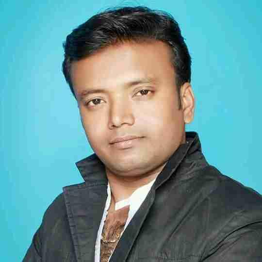 Dr. Anoop Jain's profile on Curofy
