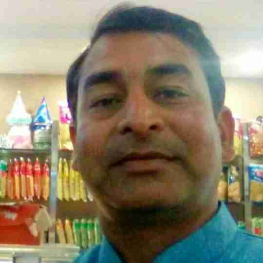 Dr. Himanshu Verma's profile on Curofy