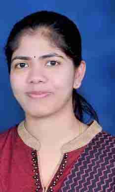 Dr. Kiranmai Singanapalli's profile on Curofy