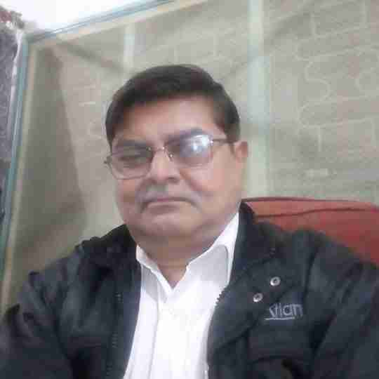 Dr. Hiren Nanavati's profile on Curofy