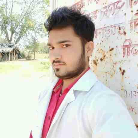 Dr. Ravindra Rathod's profile on Curofy