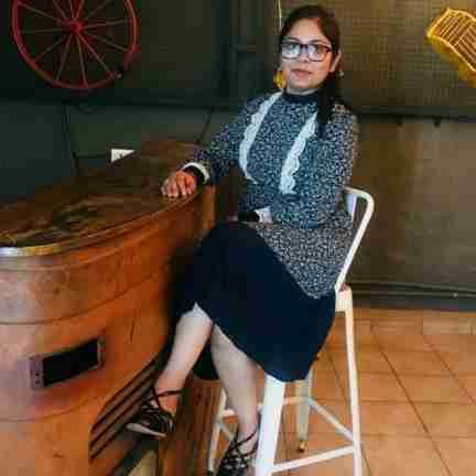 Dr. Shafak Madaan's profile on Curofy