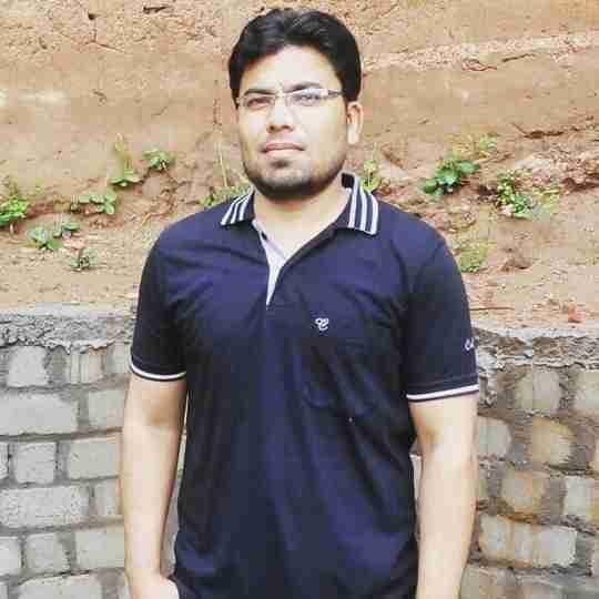 Dr. Rafique Khan's profile on Curofy