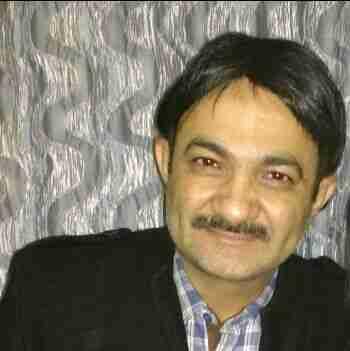 Dr. Sodha Ramesh M.'s profile on Curofy