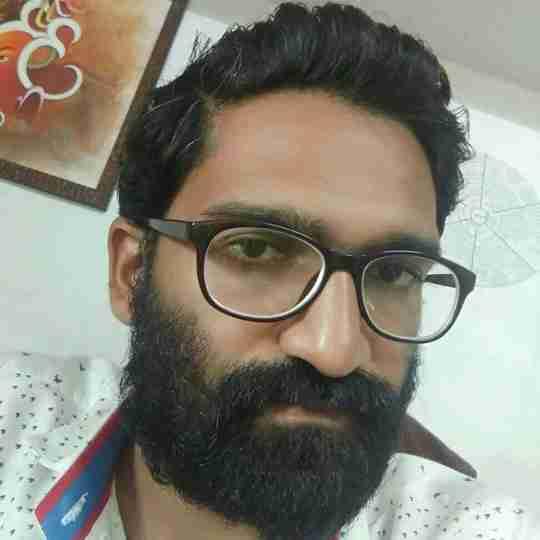 Dr. Piyush Kakadiya's profile on Curofy