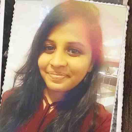 Dr. Madhura Mundada's profile on Curofy