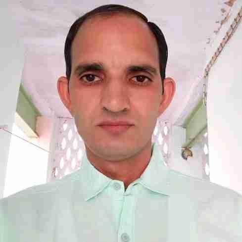 Dr. Sajjan Singh's profile on Curofy