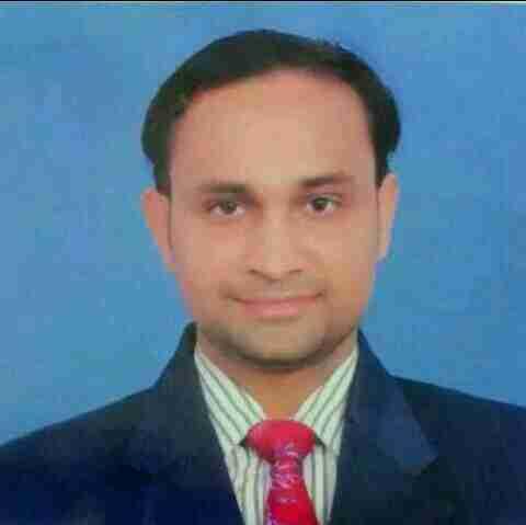 Dr. Navender Sahera's profile on Curofy