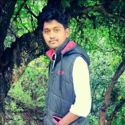 Dr. Govind Jumde's profile on Curofy