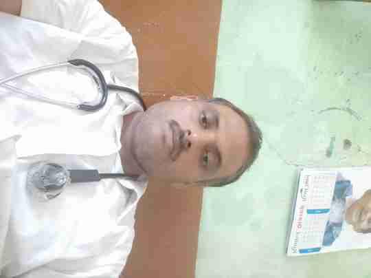 Arvind Shinde's profile on Curofy