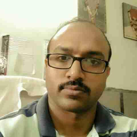 Dr. Lalit Rathore's profile on Curofy