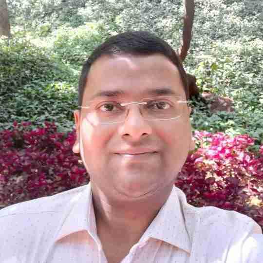 Dr. Ajinkya Mhase's profile on Curofy