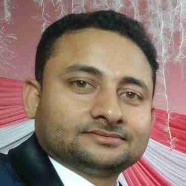Dr. Emdad Hussain's profile on Curofy