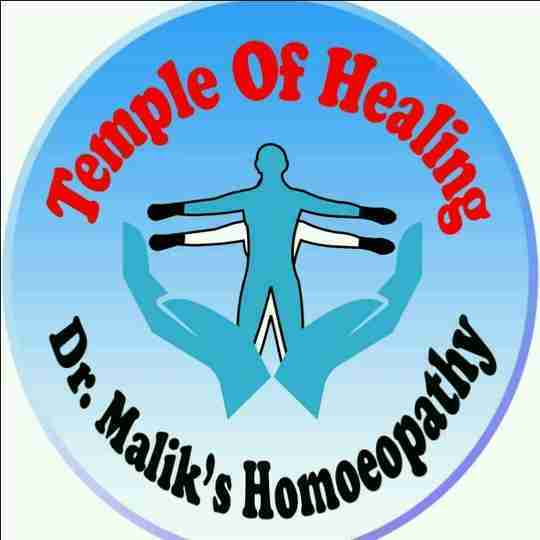 Dr. Hemant Malik's profile on Curofy