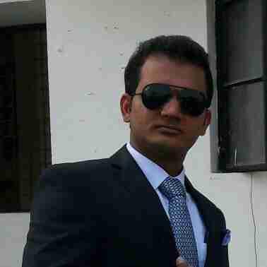 Dr. Rashid Chaudhary's profile on Curofy