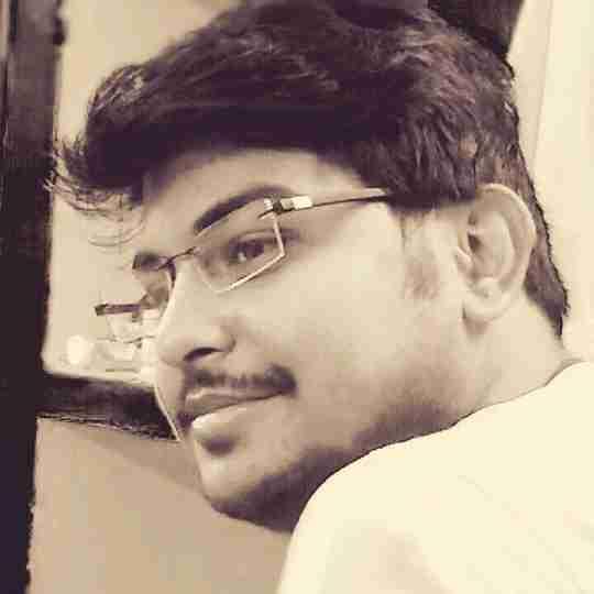 Dr. Gaurav Dash's profile on Curofy