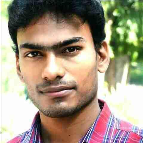 Dr. Pankaj Kumar Ravi's profile on Curofy